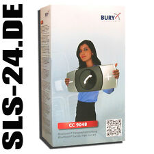 BURY CC9048
