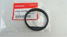 Tacho Gummi Honda Monkey Z 50 J1 J2 u.a. 37305-165-640 SPEEDO RUBBER RARE