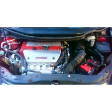 2007 Honda Civic VIII FN Hatchback Type R 2,0 Benzin Motor K20Z4 K20 Z4 201 PS