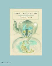 Horace Walpole's Cat by Christopher Frayling, William Blake, Richard Bentley,...