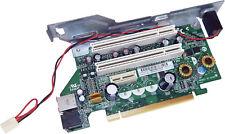 HP RP5800 PCI Riser Card 603287-001 New 638943-001
