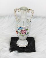 Vintage Occupied Japan Antique Decorative 6 1/2 Vase