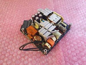 Apple iMac 21.5 inch A1311 205W AIO PSU Power Supply Unit 614-0444