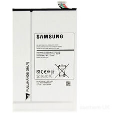 New Samsung EB-BT705FBE Battery For Galaxy Tab S 8.4 Inch SM- T705 SM-T700 OEM