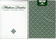Daniel Madison Pink Trawlers Playing Cards W//O TUCK Limited Edition Deck RARE
