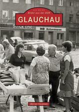 Glauchau von Werner Haueisen (2016, Taschenbuch)