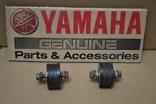 Yamaha Raptor 660 Roller Set tensioner chain 01-05 GENUINE YAMAHA STOCK OEM