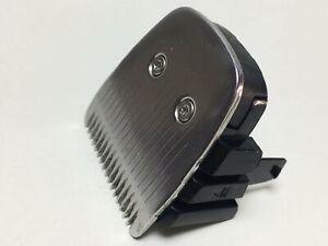 Clipper Cutter For Philips Shaver BT7520 BT7520/15 BT7512 BT7512/15 BT7500 /15