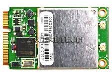 GENUINE DELL INSPIRON MINI 10 WIFI WIRELESS TV TUNER LAPTOP BOARD CARD T326N USA