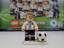 LEGO® 71014 Die Mannschaft DFB #23 Max Kruse Neu und unbespielt
