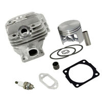 Engine Motor Parts Cylinder Piston Kit for Stihl 026 MS260 MS026 Chainsaw