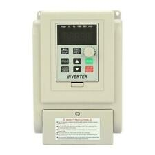 AT1-2200X 2.2 KW Frequenzumrichter Inverter Variable Frequency Drive Inverter E1