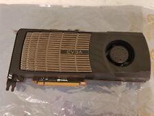 EVGA GTX 480