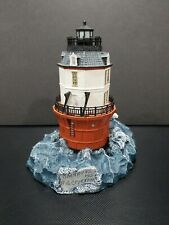 Harbour Lights 1999 Society Exclusive Baltimore, Maryland Lighthouse #524