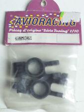 Avioracing - 4600MV3461 Rear hub.