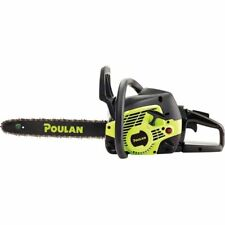 Poulan chainsaws ebay poulan 14 steel bar 33cc gas chain saw 2 cycle pl3314 967061701 keyboard keysfo Choice Image