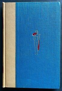 1930 LYSISTRATA. NORMAN LINDSAY, w 19 plates & illusts FREE EXPRESS W/WIDE