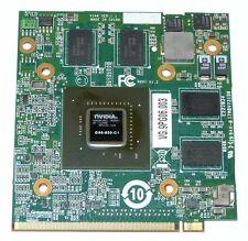 Nvidia GF 9600M GS Notebook Grafikkarte für Acer Aspire 5530G 5930G 6530G 6930G