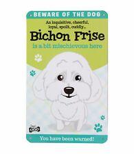 Black Labrador 3d Key Ring Bag Charm Tag Dog Lovers Gift Stocking Filler