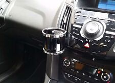 COMPACT VENT FIT CUP HOLDER Mazda 2, 3, 323, 6, 626