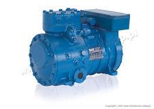 Semihermetical compressor Frascold D 3 13 Y 7,15kW, 220-240V-380-420V/3/50Hz