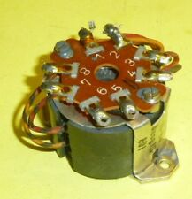 HF Spule  Ferrite Kern FerriteÜbertrager ( Mod 11 )