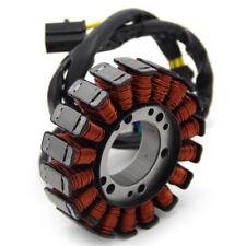 Magneto Generator Stator Coil for Suzuki DR250R DRZ250 DRZ400 32101-13E00