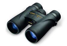 Nikon Binocolo Monarch 5 10x42 con borsa e traegeriemen (baa831sa)
