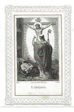 Image Pieuse Canivet (1896)