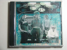 Sunny Lane by The Steve Dudgeon Quartet CD 2009 Blues