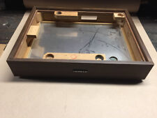 PIONEER PL-12D II Turntable Base in Excellent Condition