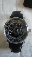 Burgmeister Men's Watch BM335-122