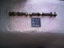 MURANO Z50 350Z  Z33 3.5 VQ35 DE ** NOCKENWELLE   R oder L  ** NISSAN
