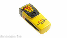Brand New McMurdo PLB Fast Find 220 ( with GPS) 24hr battery life