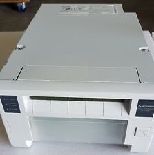 MITSUBISHI CP D70 DW Fotodrucker / Thermosublimationsdrucker
