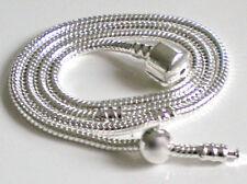 Handmade Beaded Chain Costume Necklaces & Pendants