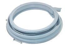 Bosch Neff Siemens Machine à laver porte Joint. 479459