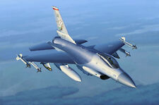 Hobbyboss 80274 - 1:72 F-16C Fighting Falcon- Neuf