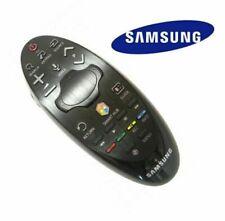 Samsung BN5901182B TV Remote Control - Black