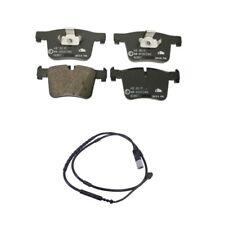BMW F22 F30 F32 F33 F34 228i 328i 330E Front Brake Pad Set with Sensor Kit ATE