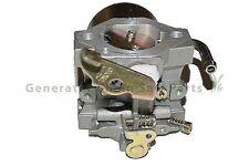 Carburetor Carb Engine Motor Parts For Subaru Robin RGX3500 RGX3510 Generator