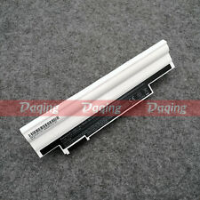 Battery for Acer Aspire One 522 722 D255 D257 D260 D270 AOD257 AL10A31 AL10G31