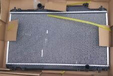 PR2574A PBI Radiator fits 02-05 Honda Civic  8012574