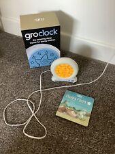 Gro Clock Sleep Trainer, Childrens Clock