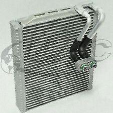 Universal Air Conditioner EV940020PFC New Evaporator