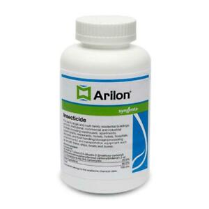 Insecticide Arilon, 8.25 oz  up to 25 gallons of solution  Roach ,Ant killer