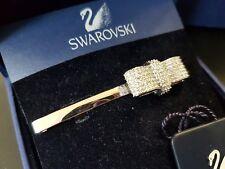 Swarovski Crystals original Bow Hair Clip accessory  item  #910061