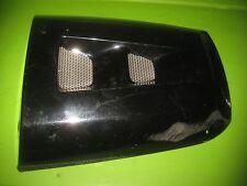 2004-2005 Honda CBR1000 CBR 1000 RR 1000RR Rear Plastic Cowl Solo Seat cover