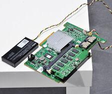 DELL PERC H700 6Gb/s 512m  RAID CARD for R310 R410 R510 R610 R710 R810 R910
