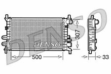 Denso Radiator DRM10027 Replaces 91AB8005AF 730859